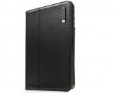 Чехол Capdase Folder Case Folio Dot for iPad mini/iPad mini Retina