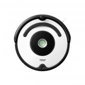 Робот пылесос iRobot Roomba 675