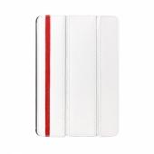 Teemmeet Smart Cover for iPad Mini