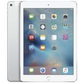 Б/У Apple iPad Air 2 Wi-Fi + LTE 16GB Silver (MH2V2, MGH72) - Идеал 5/5