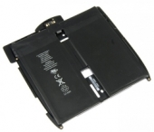 Аккумуляторная батарея к iPad 2
