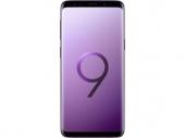 Samsung Galaxy S9 SM-G960 DS 64GB Purple (SM-G960FZPD)