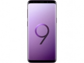 Смартфон Samsung Galaxy S9 G960F-DS 4/64GB Purple