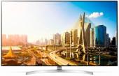 Телевизор LG 55SK8500