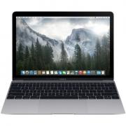 "Apple MacBook 12"" 512GB Space Gray (MJY42) CPO"