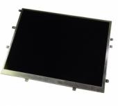 LCD дисплей (экран) к iPad 2