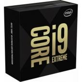 Процесор Intel Core i9-10980XE Extreme Edition (BX8069510980XE)