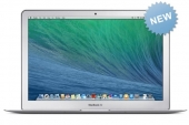 Б/У Apple MacBook Air 13 (Z0RJ00006) 2016 -- 520 циклов