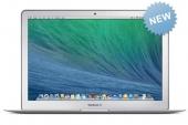"Apple MacBook Air 13"" (MJVE2)"