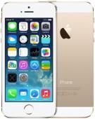 Apple iPhone 5S 16Gb (Gold) UA UCRF