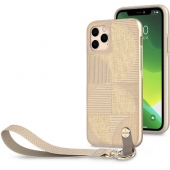 Чехол Moshi Altra Slim Case for iPhone 11 Pro with Wrist Strap