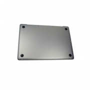 "Back cover for Mac Book Pro 13"" 2009-2012гг. A1278"