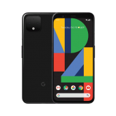 Google Pixel 4 XL 6/64GB Just Black