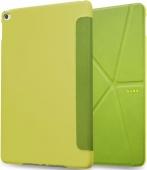 Чехол-книжка Laut Trifolio for iPad Air 2