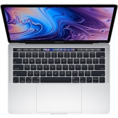 "Apple MacBook Pro 15"" Silver (MV922) 2019 - Акция"