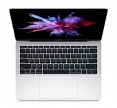 Б/У Apple MacBook Pro 13'' Silver (MPXU2) - идеал 5/5