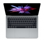 Apple MacBook Pro 13'' Space Gray (MPXQ2)