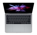 Apple MacBook Pro 13'' Space Gray (MPXT2)