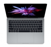 Б/У Apple MacBook Pro 13'' Space Gray (MPXT2)