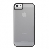 X-doria Scene cover case for iPhone 5
