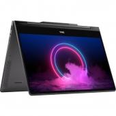 Ноутбук Dell Inspiron 13 7391 (I7391-7520BLK-PUS)