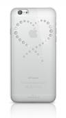 Накладка White Diamonds Eternity Crystal for iPhone 6/6S