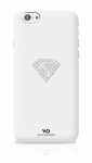 Накладка White Diamonds Rainbow for iPhone 6/6S (1310RAI47)