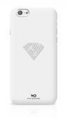 Накладка White Diamonds Rainbow for iPhone 6/6S (1310RAI47)