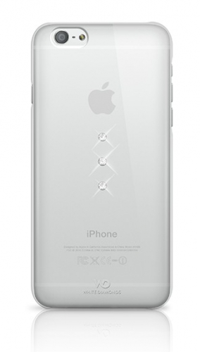 Чехол White Diamonds Trinity for iPhone 6
