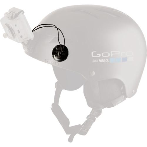 Страховочные тросики GoPro Camera Tethers (ATBKT-005)