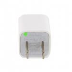 Apple Original USA USB Adapter (MD810)