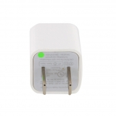 Apple Original USA USB Adapter (MD810)