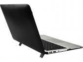 "Чехол iPearl Ice-Satin for MacBook Air 13"""