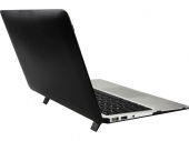 Чехол iPearl Ice-Satin for MacBook Air 13""