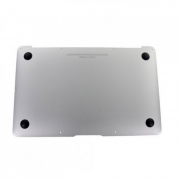 "Back cover for Macbook Air 11"" A1370/1465"