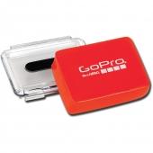 Поплавок GoPro Floaty Backdoor (AFLTY-003)