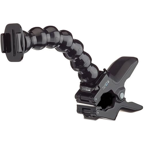 Крепление GoPro Jaws Flex Clamp (ACMPM-001)