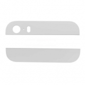 Нижняя вставка (Inset Housing Down) на корпус iPhone 5S White