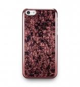NavJack   fiberglass cover case for iPhone 5C
