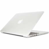 "Чехол Moshi Ultra Slim Case iGlaze (V2) for MacBook Pro 13"" Retina"