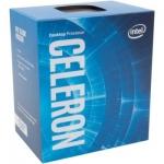 Процессор Intel Celeron G3930 (BX80677G3930)