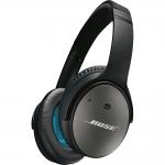 Наушники Bose QuietComfort 25 Acoustic Noise Cancelling Headphones MFI