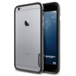 Spigen Case Neo Hybrid EX Series for iPhone 6/6S Plus