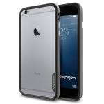 Spigen Case Neo Hybrid EX Series for iPhone 6/6S Plus