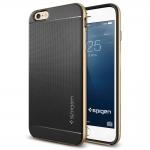 Накладка Spigen Case Neo Hybrid Series for iPhone 6 Plus