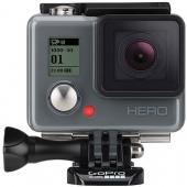 Камера GoPro HERO (CHDHA-301)