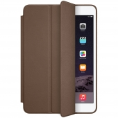 Чехол Apple Smart Case for iPad Mini
