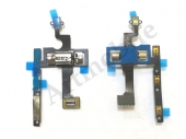 Flat Cable iPhone 5S with vibro