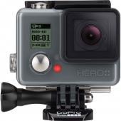 Камера GoPro HERO+ LCD (CHDHB-101)