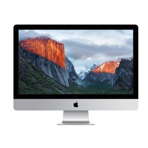 """Apple iMac 21.5"""" (MK442) UA UCRF"""